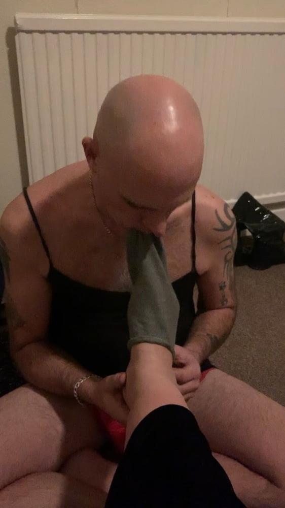Femdom public humiliation tumblr-3819