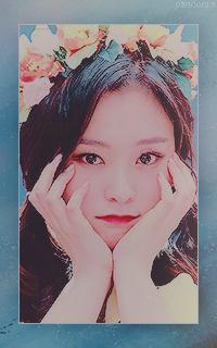 Lee Ga Hyeon (DREAMCATCHER) XzERwET0_o
