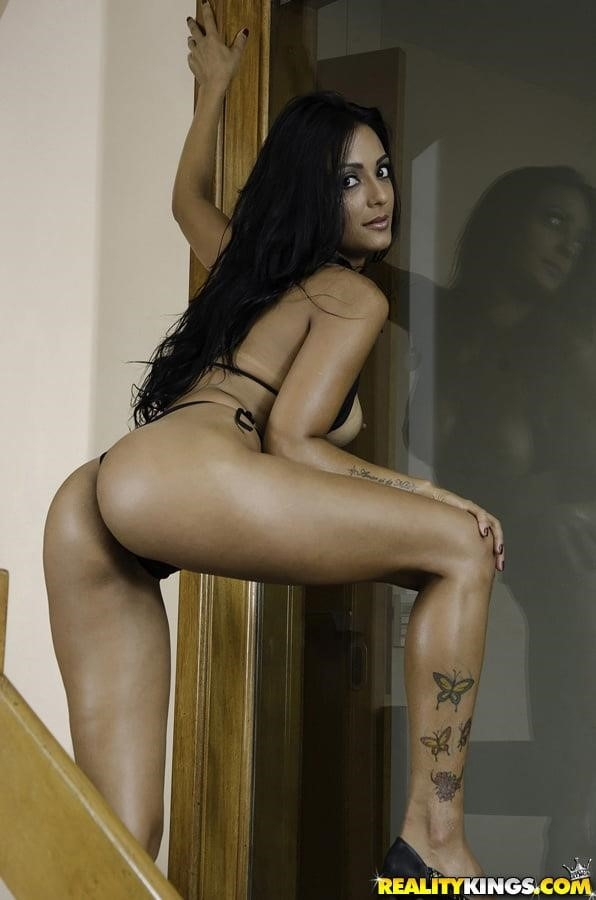 Brazilian girls naked pictures-6330