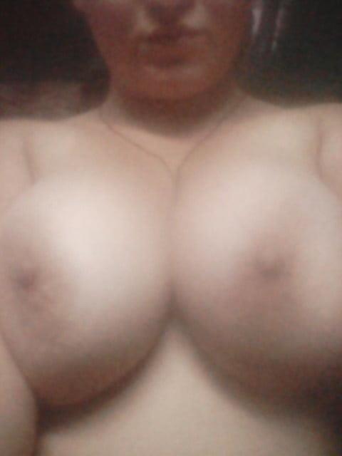 Big natural tits sleeping-6602