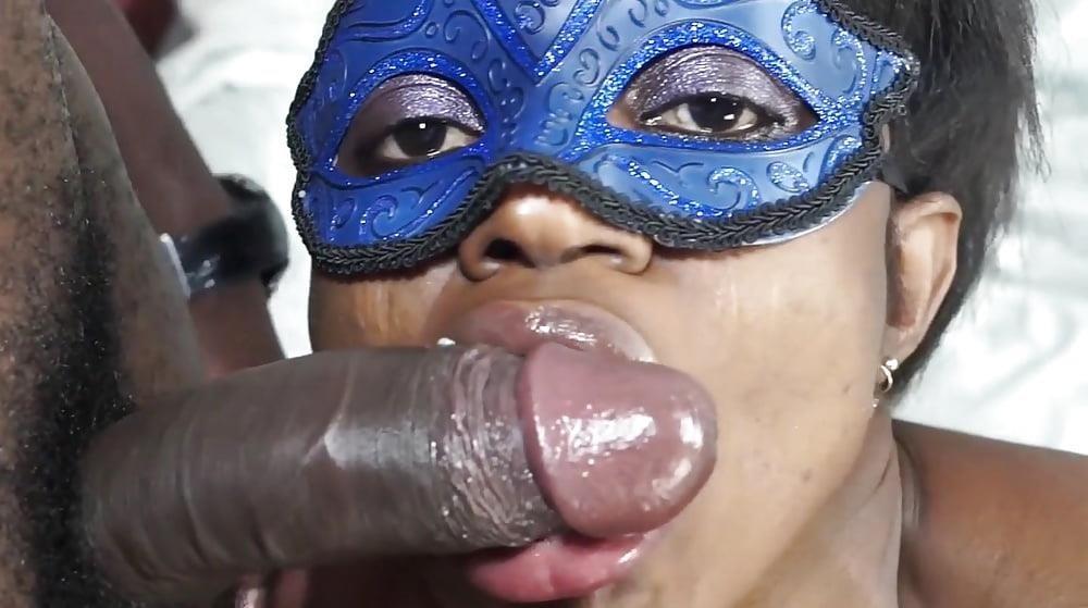 Ebony dick porn pics-9142