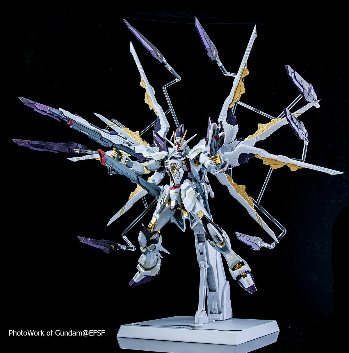 Gundam - Page 82 Zyo7Ga3h_o