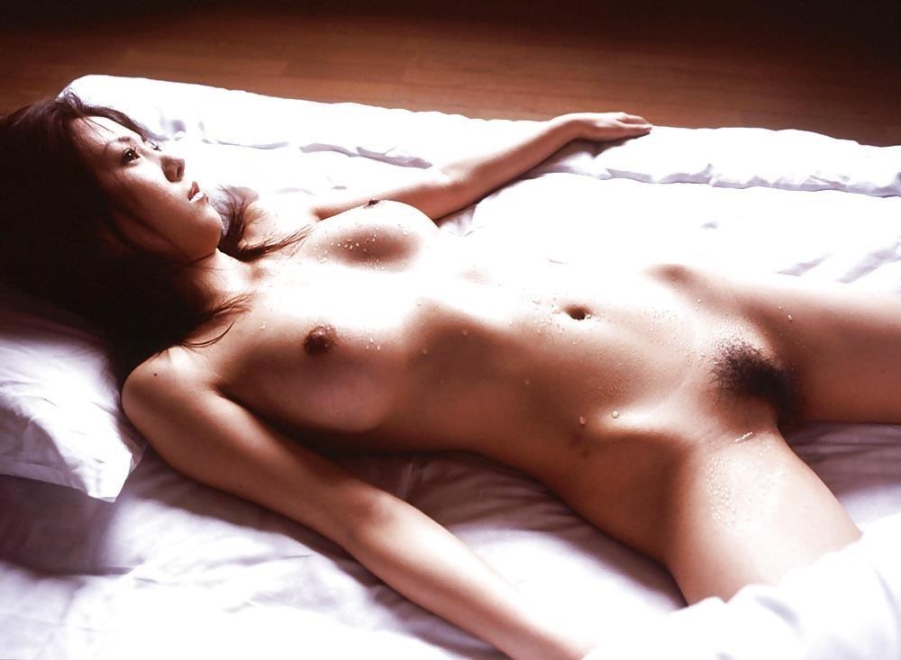 Sexy japanese hot girl-5984