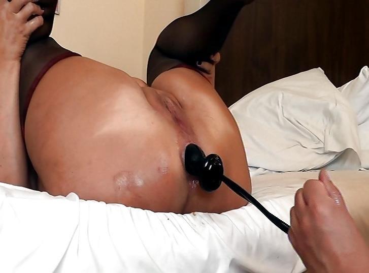Amateur anal fisting pics-3004