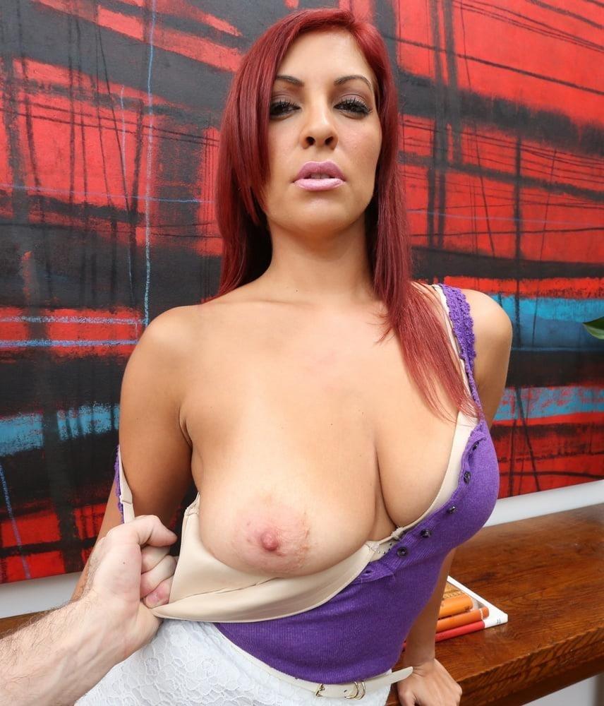 Big tits hardcore photos-3813