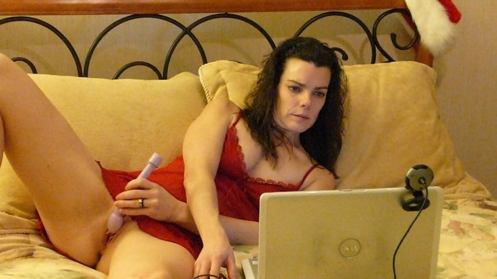 Ebony wife threesome porn-1172