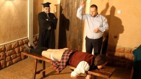 Best position for male masturbation-9084