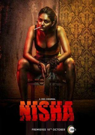 Nisha S01 2019 1080p Zee5 WEB-DL