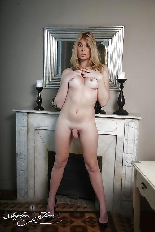 Naked boys on tumblr-2577