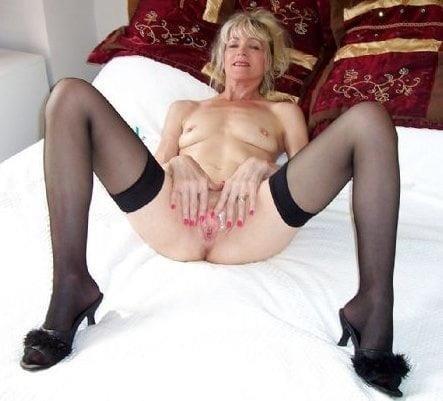 Mature women boobs pics-7338