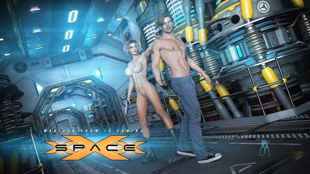 Xxx hard hd porn-9696