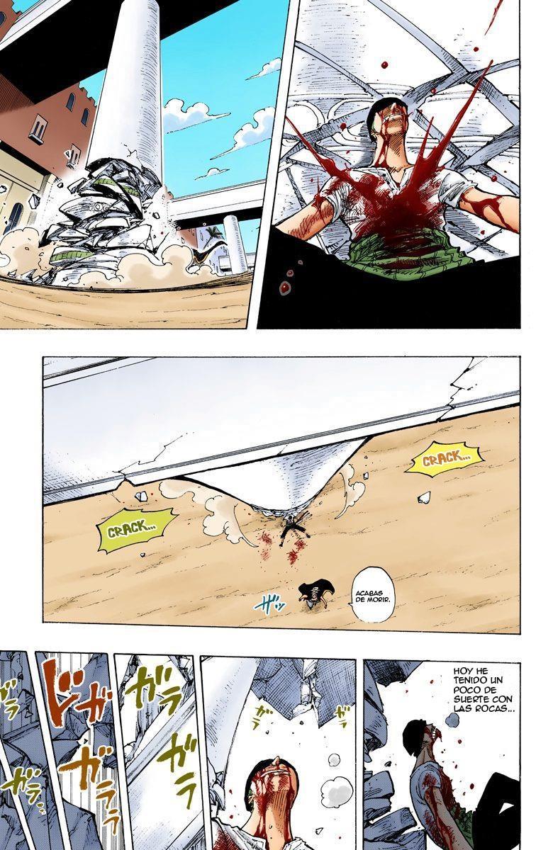 One Piece Manga 194-195 [Full Color] Dv24xCnl_o