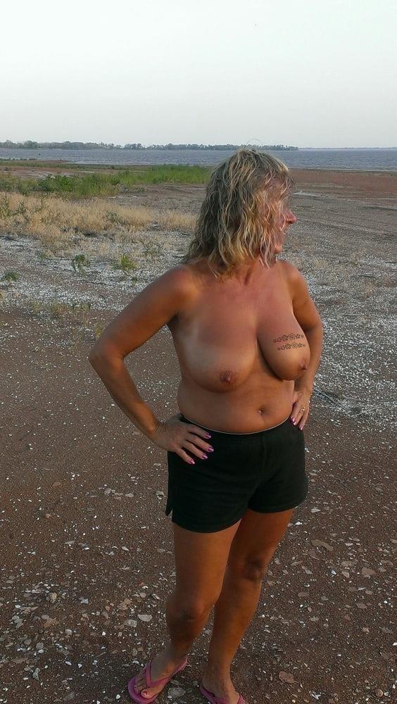 I love tits tumblr-1489