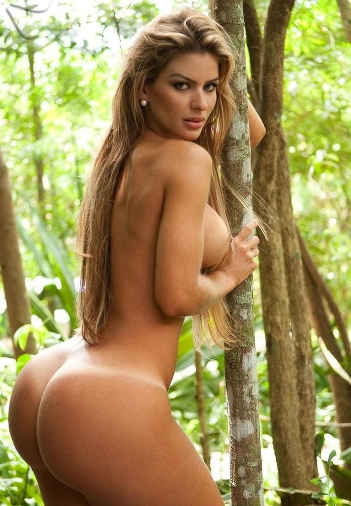 Brazilian girls naked pictures-5811
