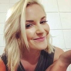 Renee young nude pictures-9421