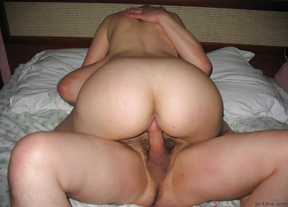 Mature wife anal pics-1203