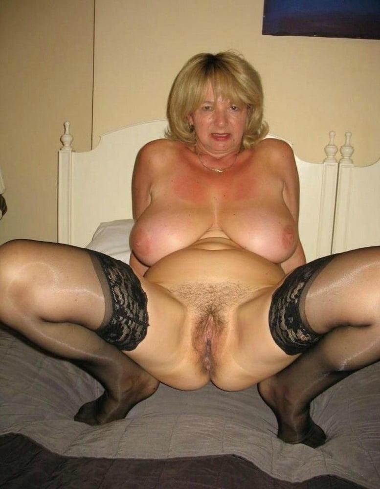 Beautiful mature women tumblr-8640