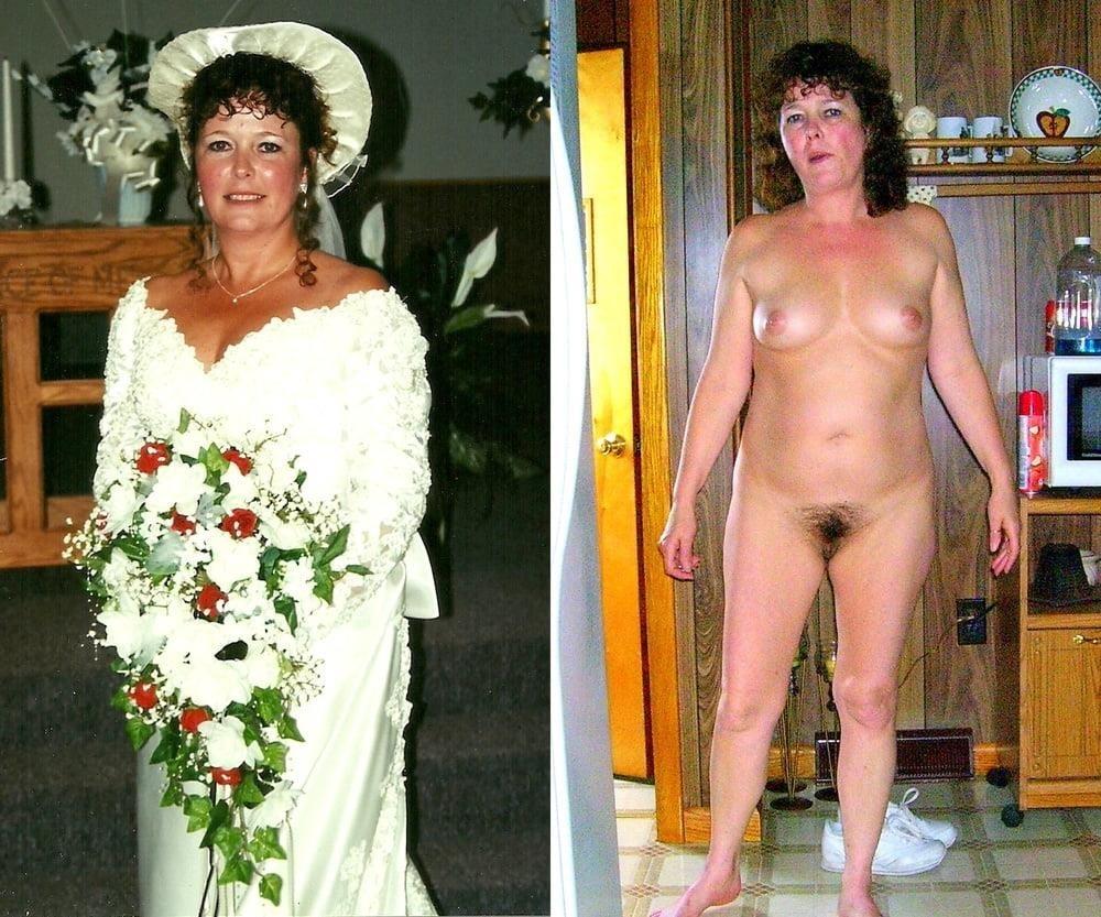 Wedding anniversary porn-8003
