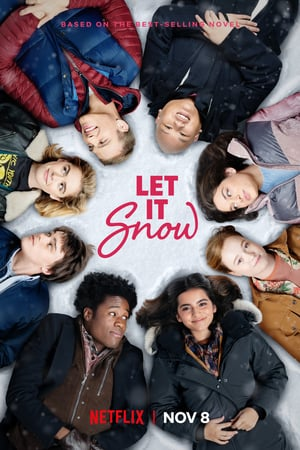 Let It Snow 2019 x264 720p Esub HD Dual Audio English Hindi GOPISAHI