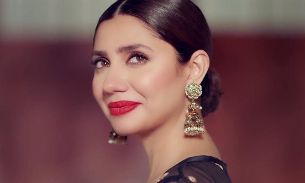 Mahira khan sexy photos-3072