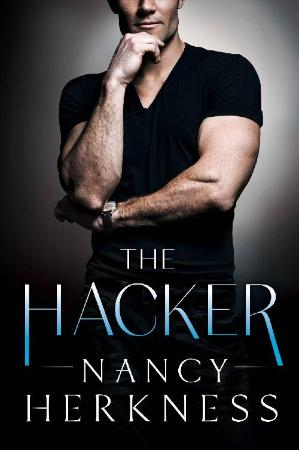 The Hacker- Nancy Herkness