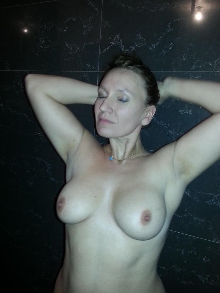 Nayantara naked boobs-7758