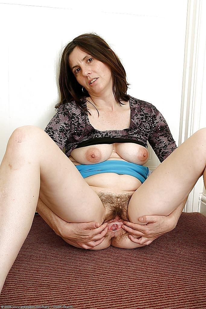 Chubby granny sex pics-8508