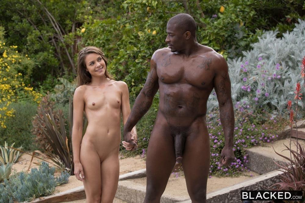 Free black nude porn-5213
