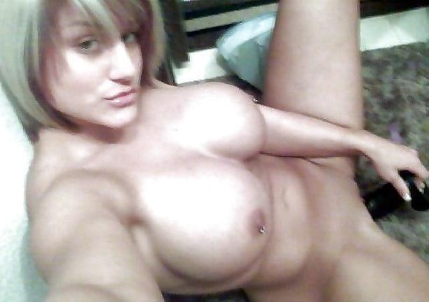 Tits on tits tumblr-5076