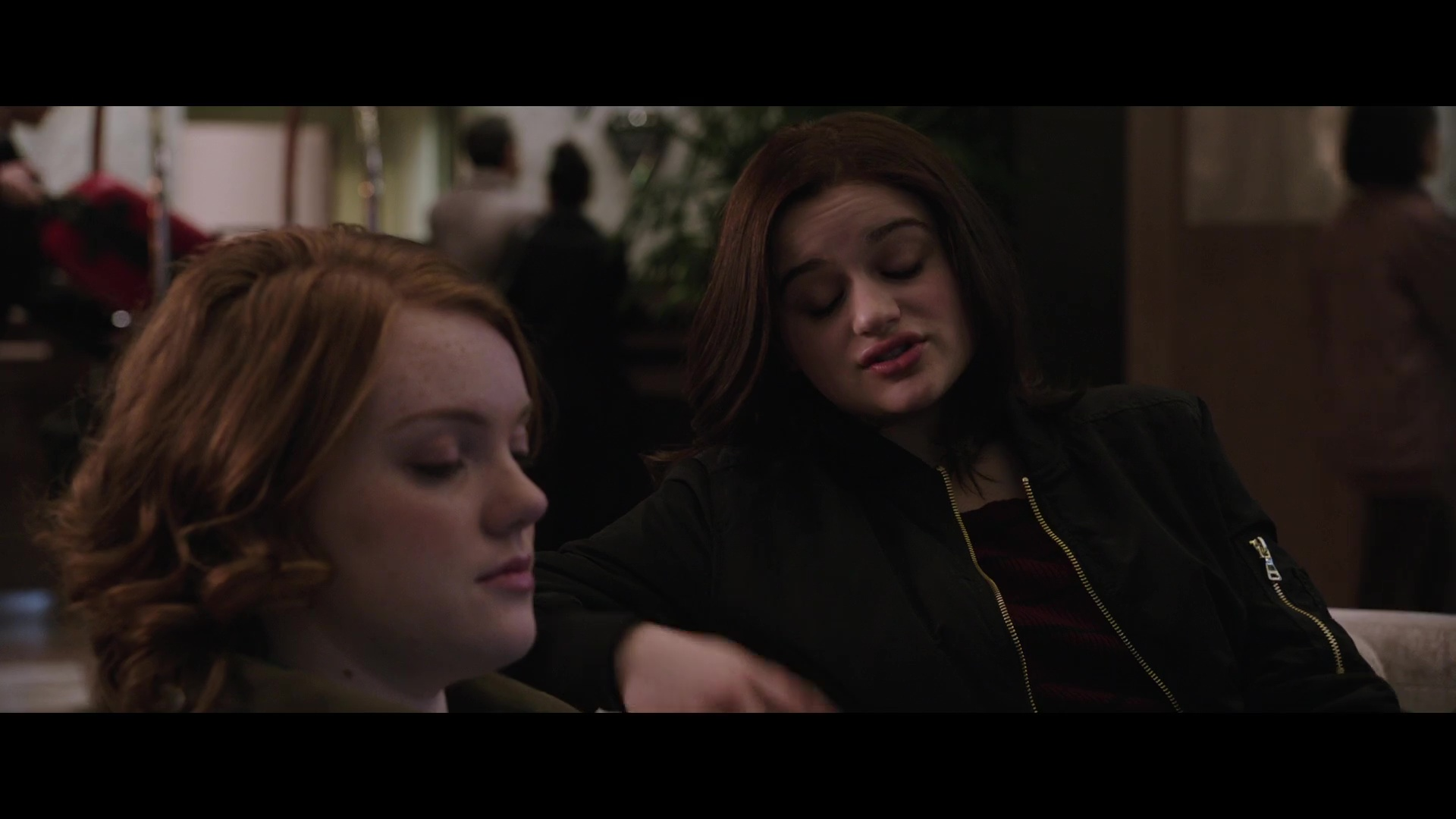 7 Deseos 1080p Lat-Cast-Ing 5.1 (2017)
