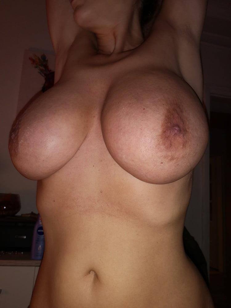 Nude huge big boobs-2429