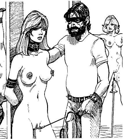 Amateur bdsm porn pics-9819