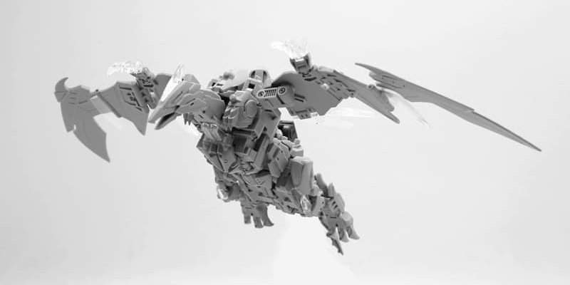 [TFC Toys] Produit Tiers - Jouet Satan (S-01 à S-05) - aka Abominus IiANi6j7_o