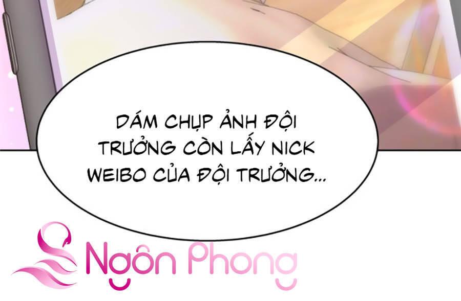 Hotboy Quốc Dân Là Nữ Chap 157 . Next Chap Chap 158