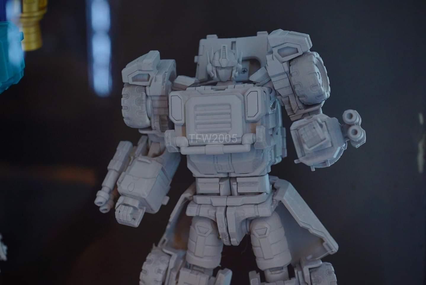 [FansHobby] Produit Tiers - Master Builder MB-15, MB-xx et MB-xx - aka Armada Optimus Prime, Jetfire et Overload AdgOdodf_o