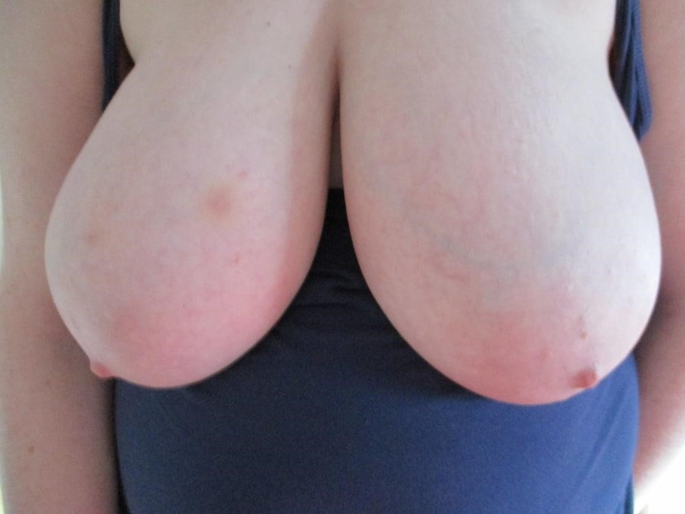 Very big boobs pics-5926