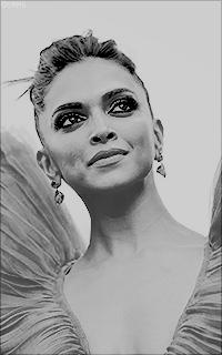 Deepika Padukone - Page 2 WY6BrTNT_o