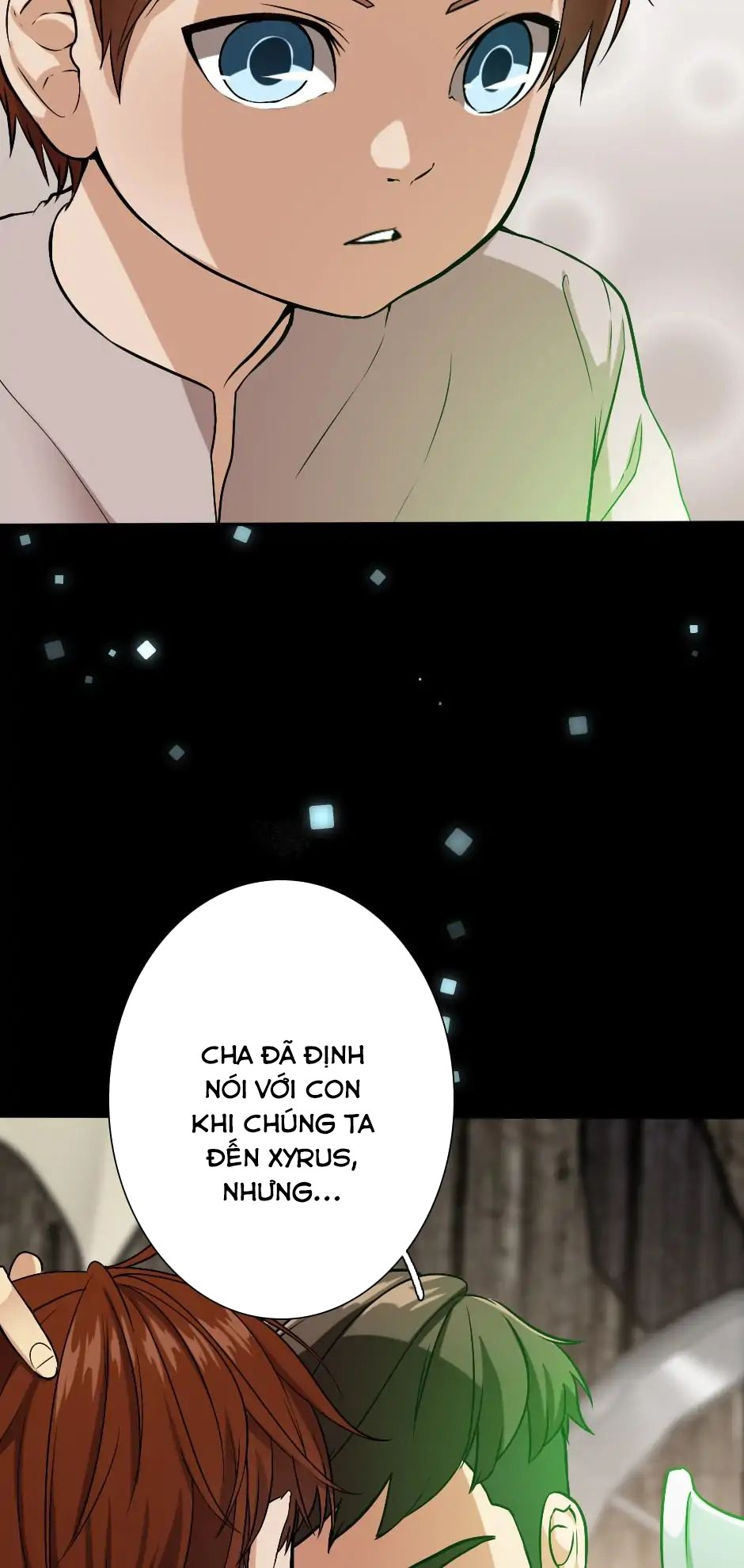 The Beginning After The End chap 10 - Trang 9