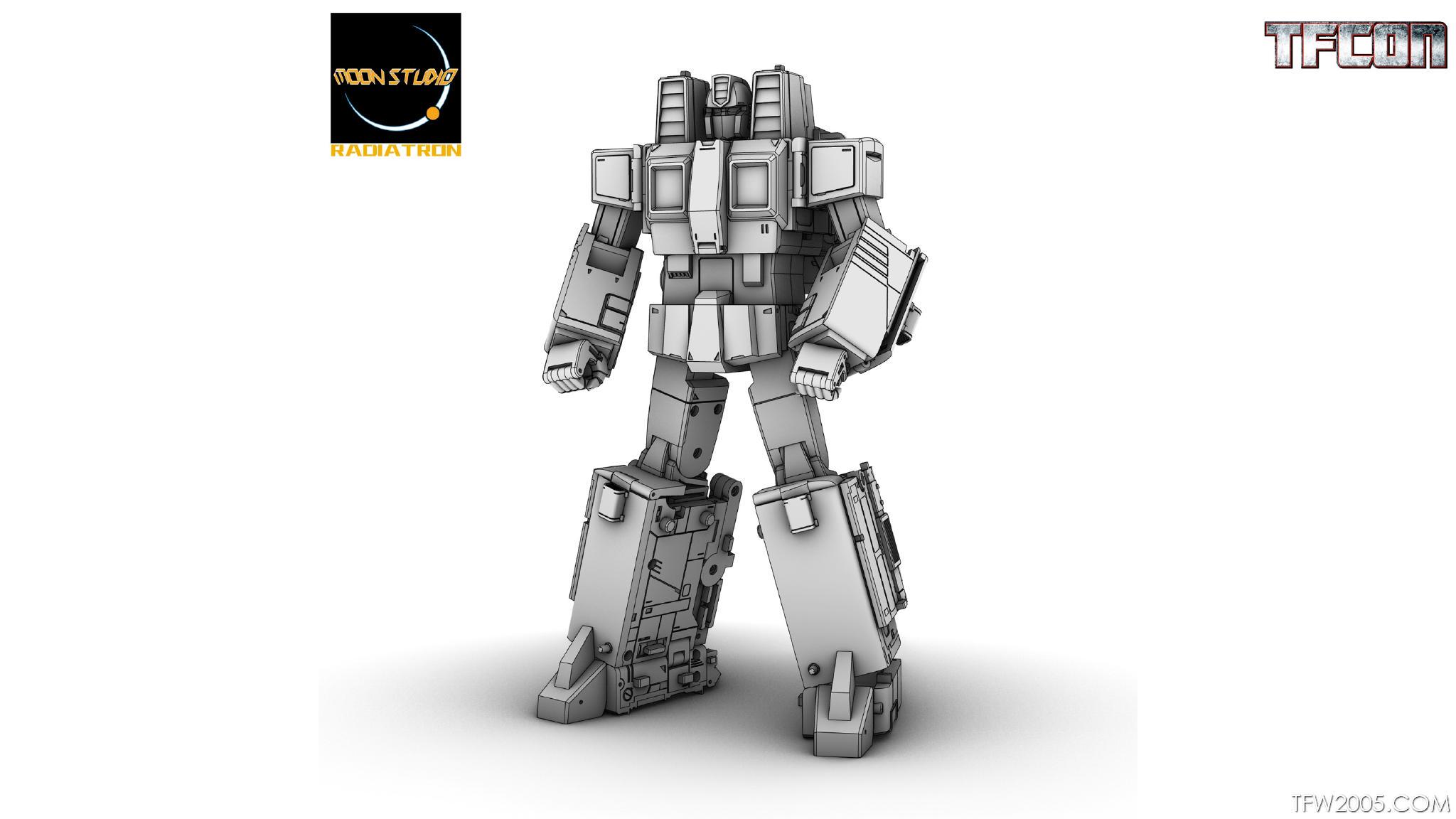 [MoonStudio] Produit Tiers - Radiatron - aka Raiden (formé par les Trainbots) 8vYWmbN2_o