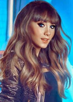 S. Julia Castillo