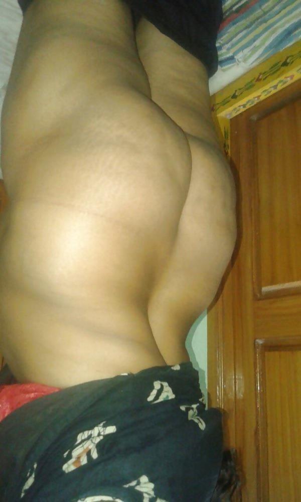 Aunty pundai nude-8700