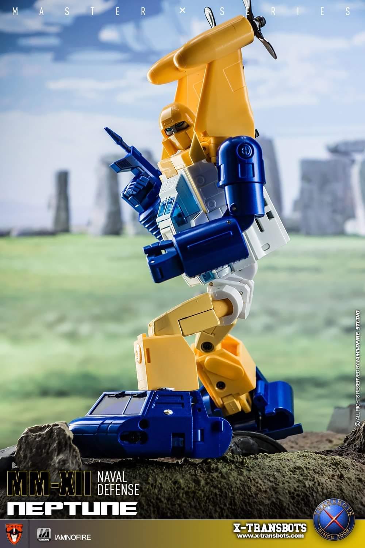[X-Transbots] Produit Tiers - Minibots MP - Gamme MM - Page 13 YxO9ArzD_o