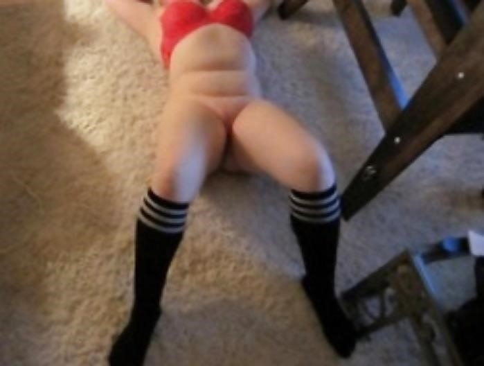 Xhamster new spanking-2570