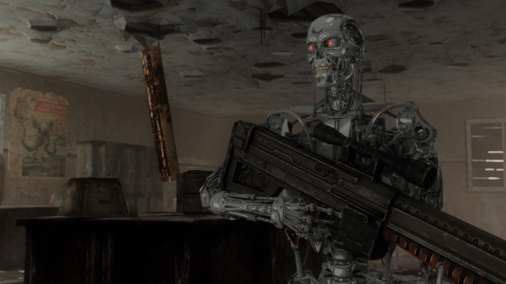 Fallout Screenshots XIV - Page 7 I6kkkAlk_o