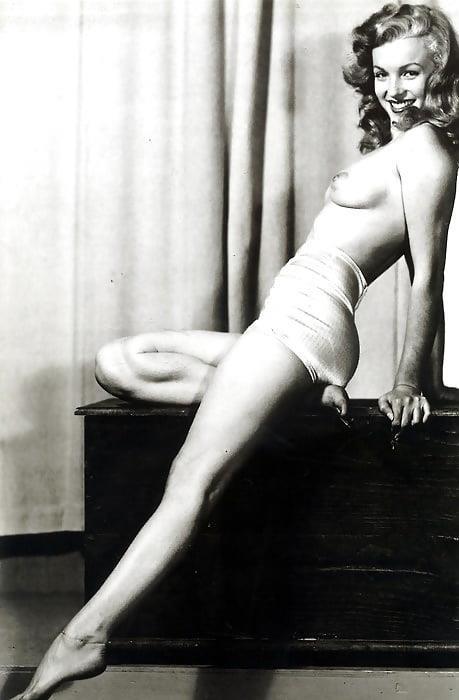 Naked celeb girls tumblr-4882