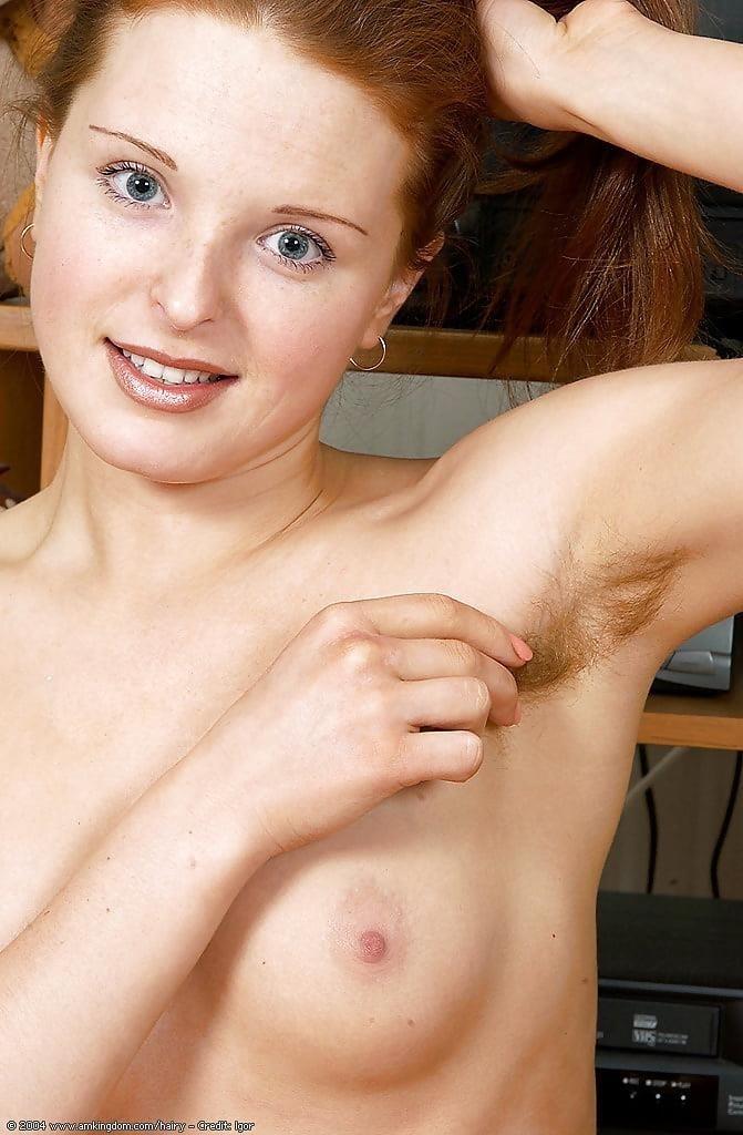 Matures free porn pics-9818