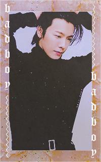 Lee Dong Hae (SUPER JUNIOR) - Page 2 0dkTfdtX_o