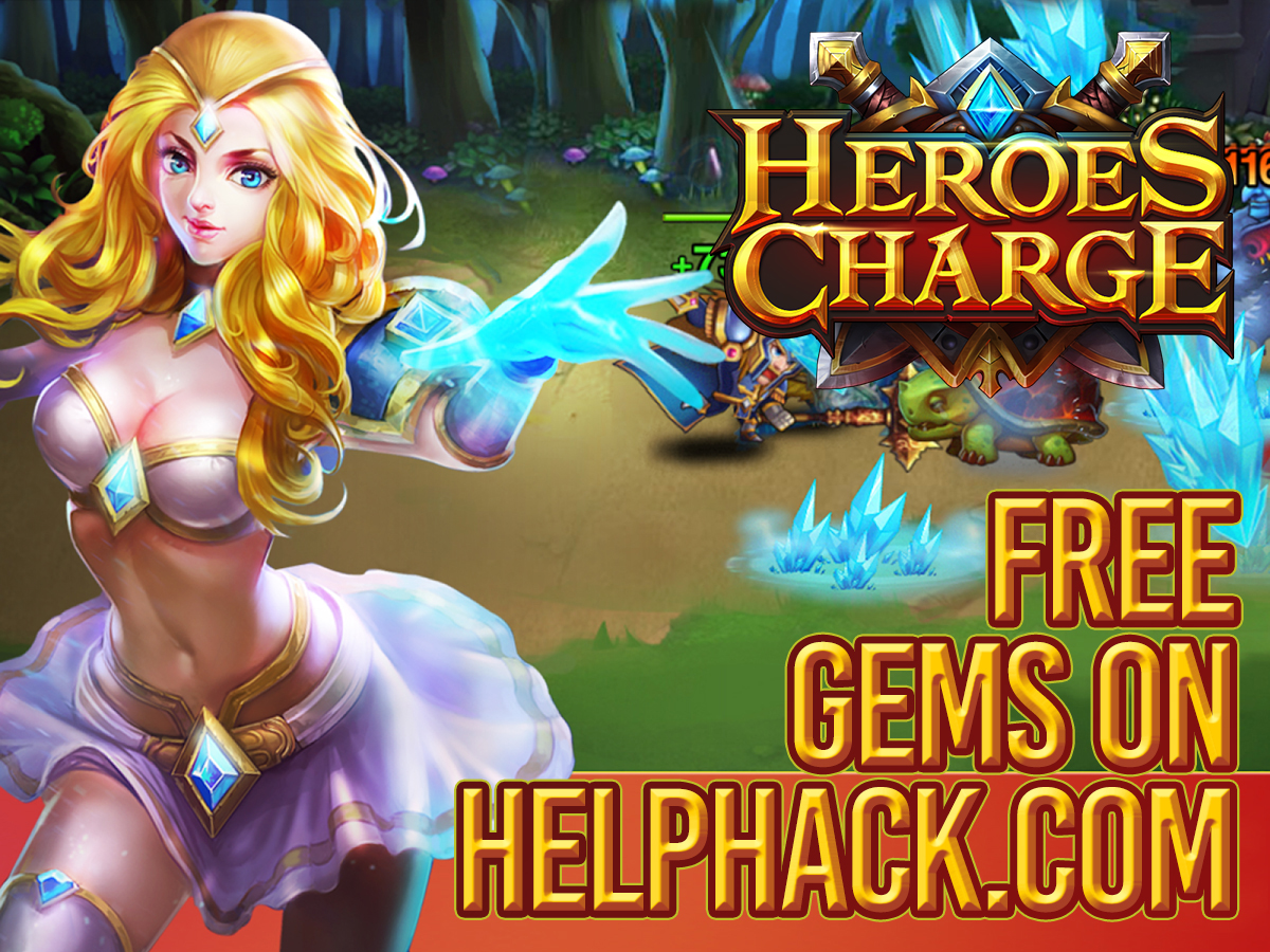 Image currently unavailable. Go to www.generator.helphack.com and choose Heroes Charge image, you will be redirect to Heroes Charge Generator site.