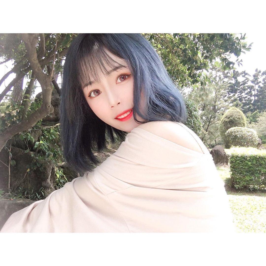 Bmi6OXGl o - 直播正妹—Fairy
