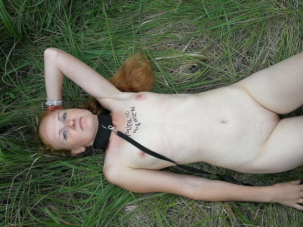 Skinny slave bdsm-5012